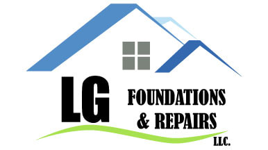 LG Foundations and Repairs